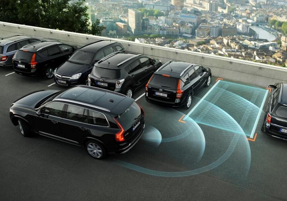 cómo aparcar - autoescuela marcos - autoescuela en gandia - autoescuela marcos