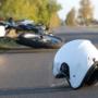 Objetivo de la DGT: reducir la muerte de motoristas