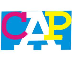 CAP en Gandía - Autoescuela Marcos