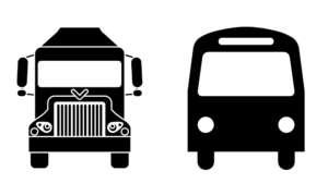 documentación obligatoria camión y autobús - autoescuela marcos - autoescuela en gandía