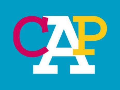 cursos CAP curso cap en gandia autoescuela en gandia