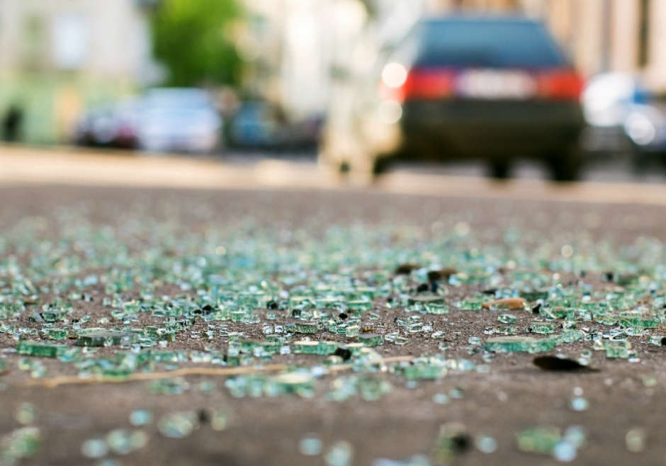 Se endurecen las penas por delitos de tráfico