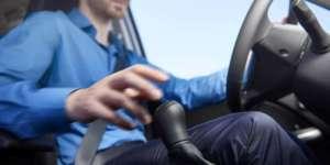 vicios conducir - autoescuela marcos - autoescuela en gandia