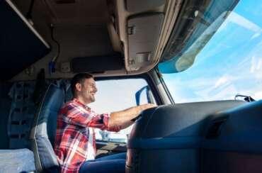Cambios en el Reglamento General de Conductores