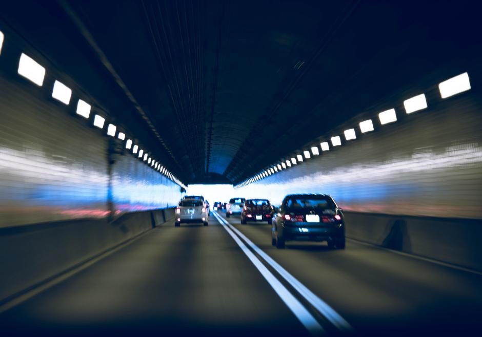 ¿Eres de los que tienen malos hábitos como conductor?
